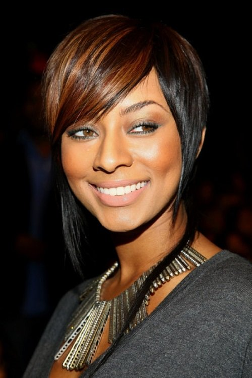 New African American Hairstyles Trends And Ideas African Ideas With Pictures Original 1024 x 768