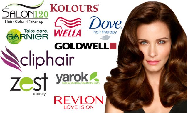 New Top 10 Best Women Hair Dye Brands In The World 2015 Ideas With Pictures