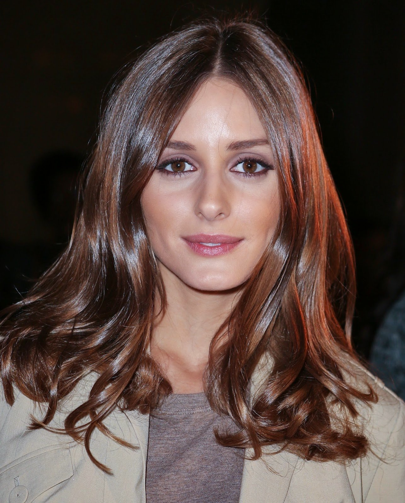 New Suchatrendy 7 Amazing Rich Shades Of Brown Hair Ideas With Pictures