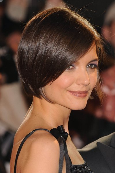 New Best Cool Hairstyles Fashionable Short Hairstyles Ideas With Pictures