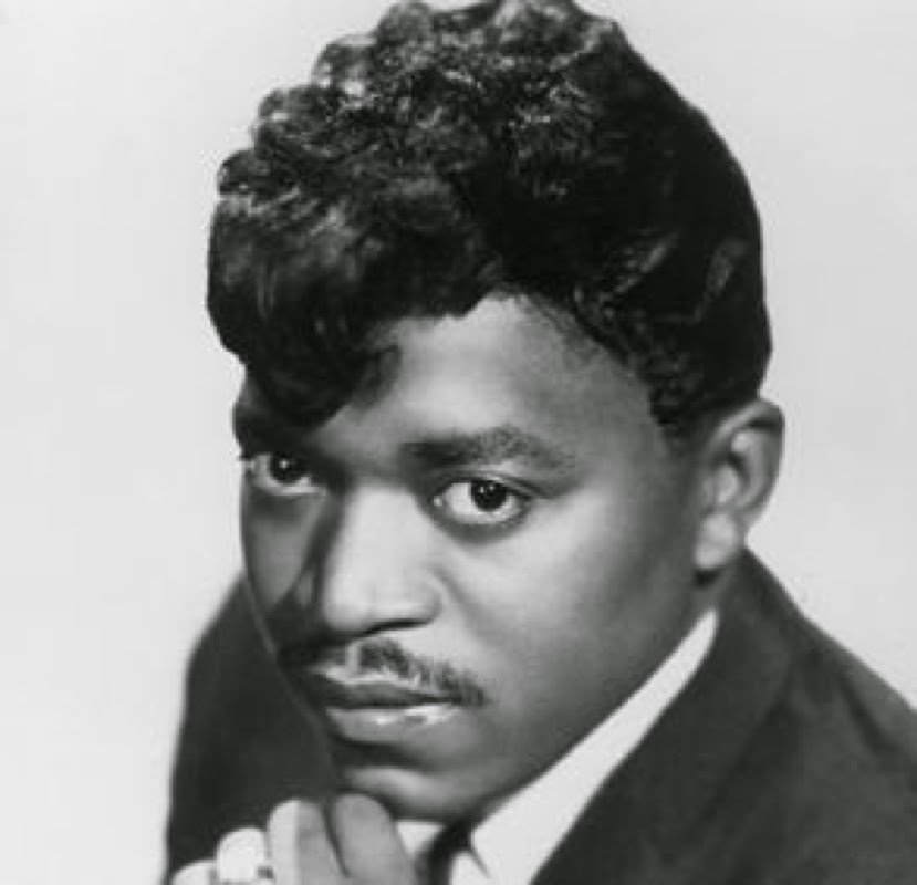 New Web Of Evil Ennui Percy Sledge Ideas With Pictures