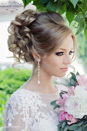 New Trubridal Wedding Blog 27 Stunning Summer Wedding Ideas With Pictures