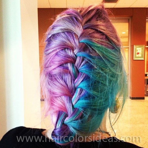 New Advice And Tips 66 Free Hair Color Pictures Ideas With Pictures