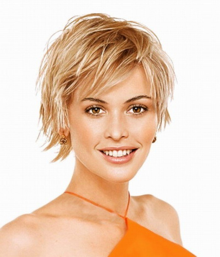 New 20 Hairstyles For Oval Faces Women S The Xerxes Ideas With Pictures