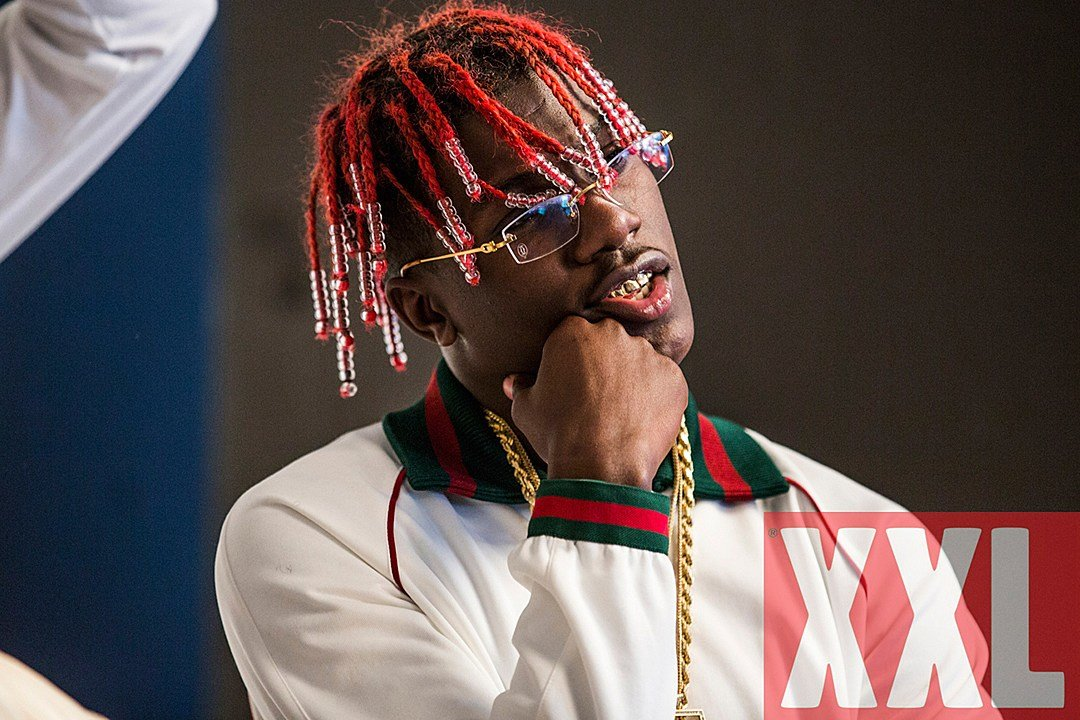 New 10 Photos Of Rappers With Wild Hairstyles Xxl Ideas With Pictures