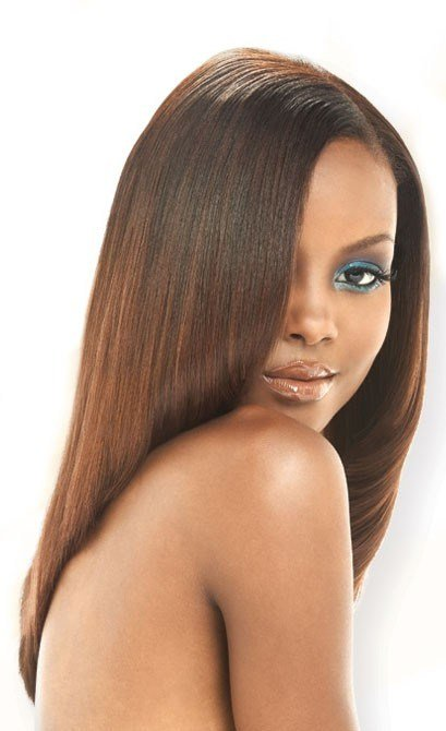 New Milkyway Pure 100 Human Hair Weave Yaky Weave 8 10 12 Inch Ideas With Pictures Original 1024 x 768