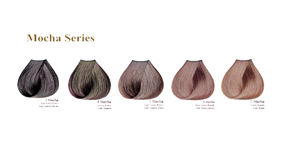 New Satin Hair Colors Buy Online Hair Colors Ysb Beauty Ideas With Pictures