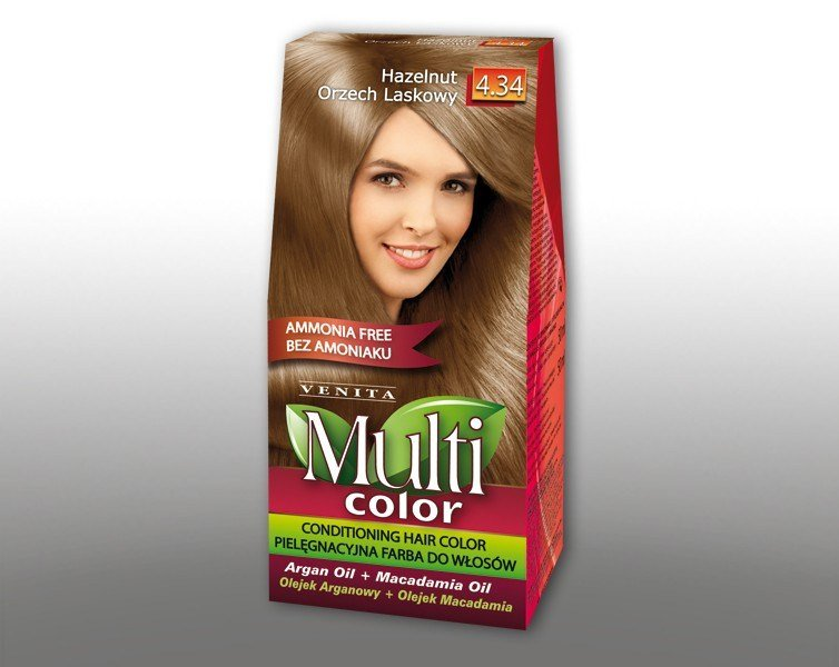 New Mens Hair Dye Without Ammonia Or Peroxide Ideas With Pictures