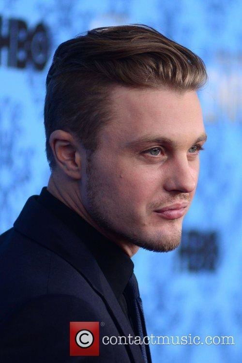 New Michael Pitt Haircut Boardwalk Empire Haircuts Models Ideas Ideas With Pictures
