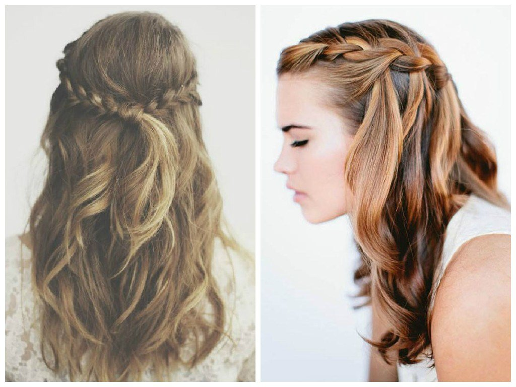 New The Best Crown Braid Hairstyle Ideas Hair World Magazine Ideas With Pictures