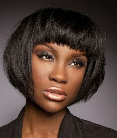 New Most Popular African American Hairstyles For Women Ideas With Pictures