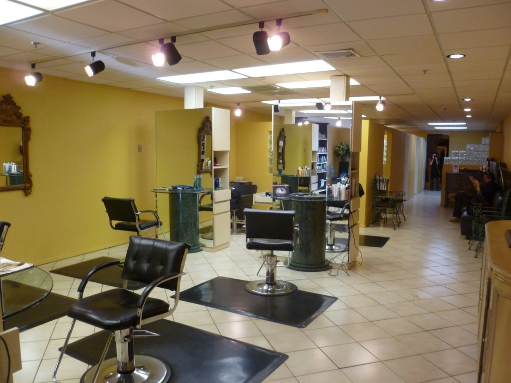 New A Hair Salon On Long Island Home Design Rx Ideas With Pictures