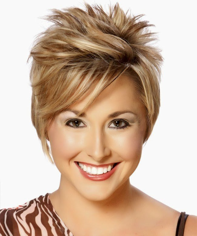New 30 Short Hairstyles To Try This Summer Style Arena Ideas With Pictures