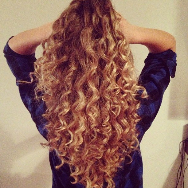 New Long Hairstyles And Haircuts For Fine Hair Ideas With Pictures