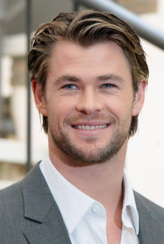 New 20 Best Medium Hairstyles For Men Ideas With Pictures