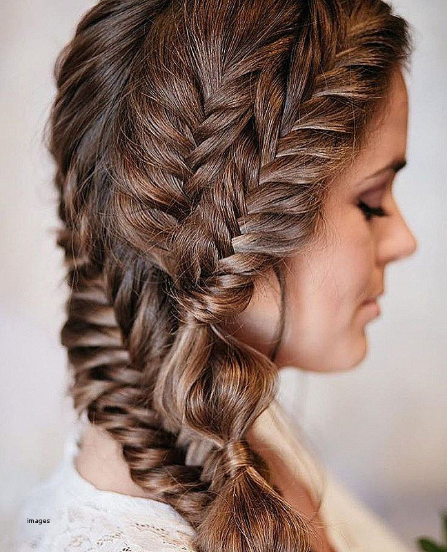 New 30 Most Attractive And Unique Cowgirl Hairstyles Ideas With Pictures