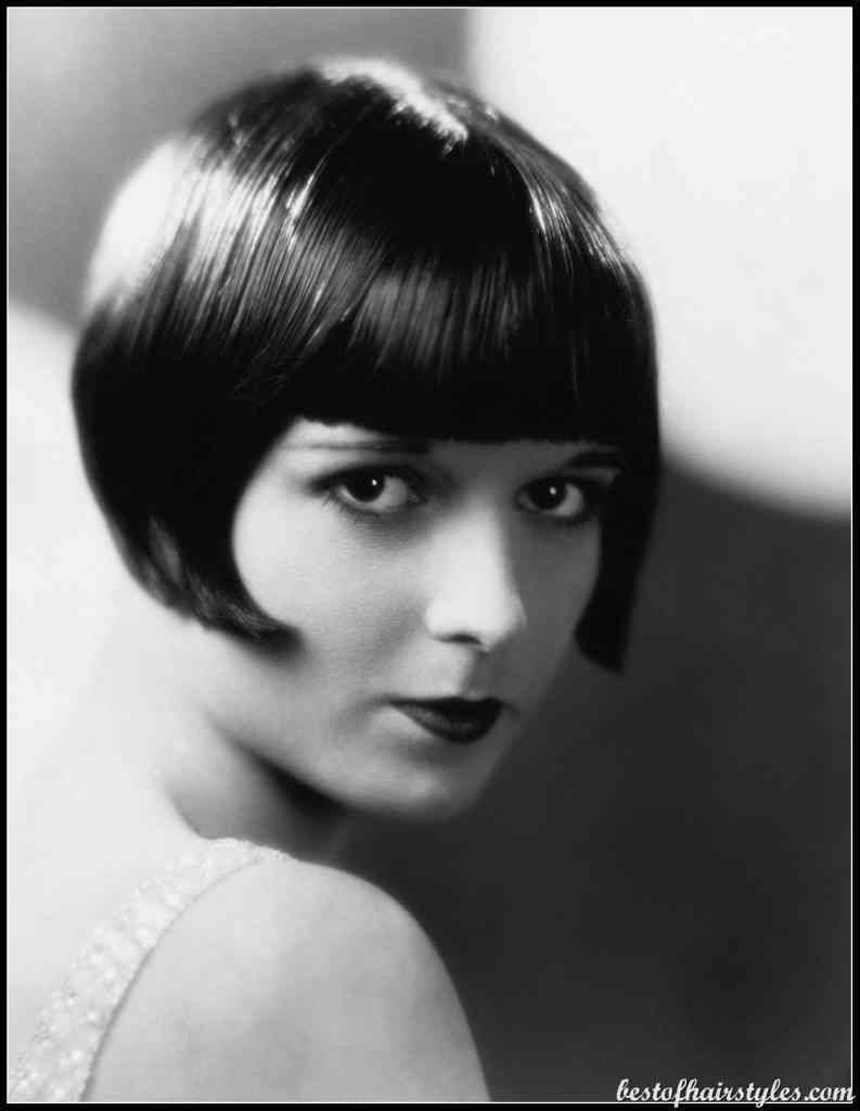 New 1920S Hairstyles Ideas With Pictures
