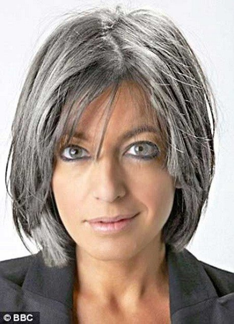 New Short Hairstyles For Women In Their 40S Ideas With Pictures