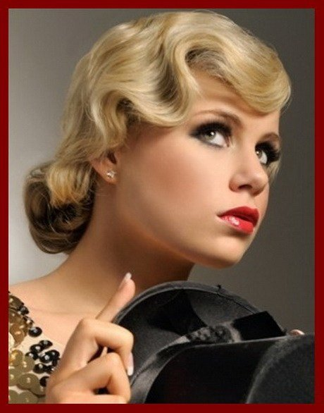 New Hairstyles For Women In 30S Ideas With Pictures