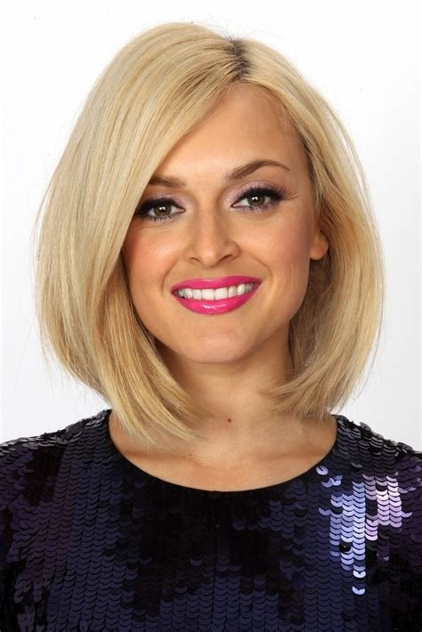 New Medium Cascade And Bob Haircuts For Women 2019 Ideas With Pictures