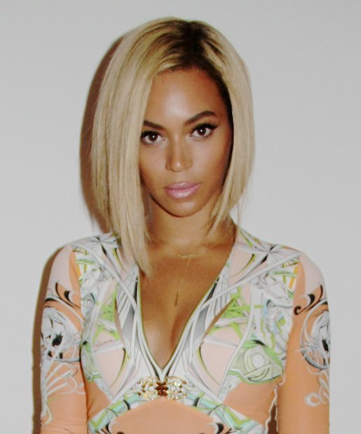 New Weekend Recap Beyoncé S Bob A New Cc And More Ideas With Pictures
