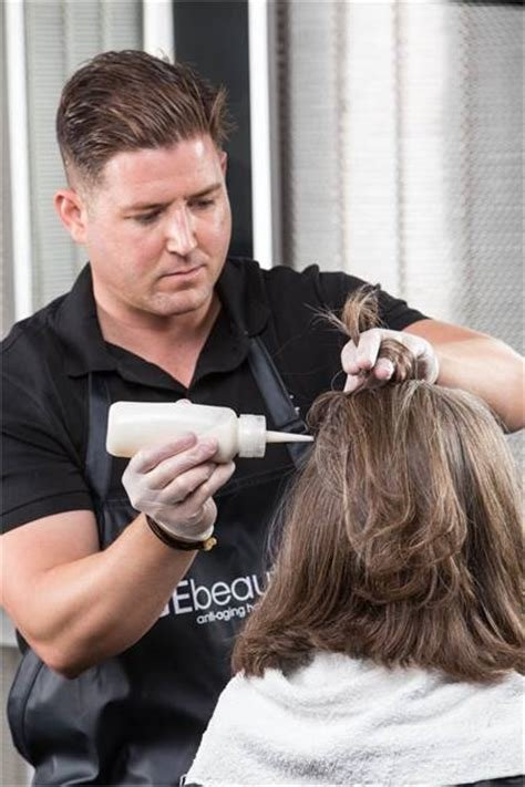 New 10 Tips For Covering Stubborn Gray Career Modern Salon Ideas With Pictures