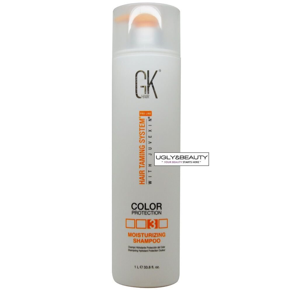 New Gk Global Keratin Hair Color Protection Moisturizing Ideas With Pictures
