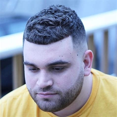 New 45 Best Haircuts For Fat Faces Find Your Perfect One 2018 Ideas With Pictures