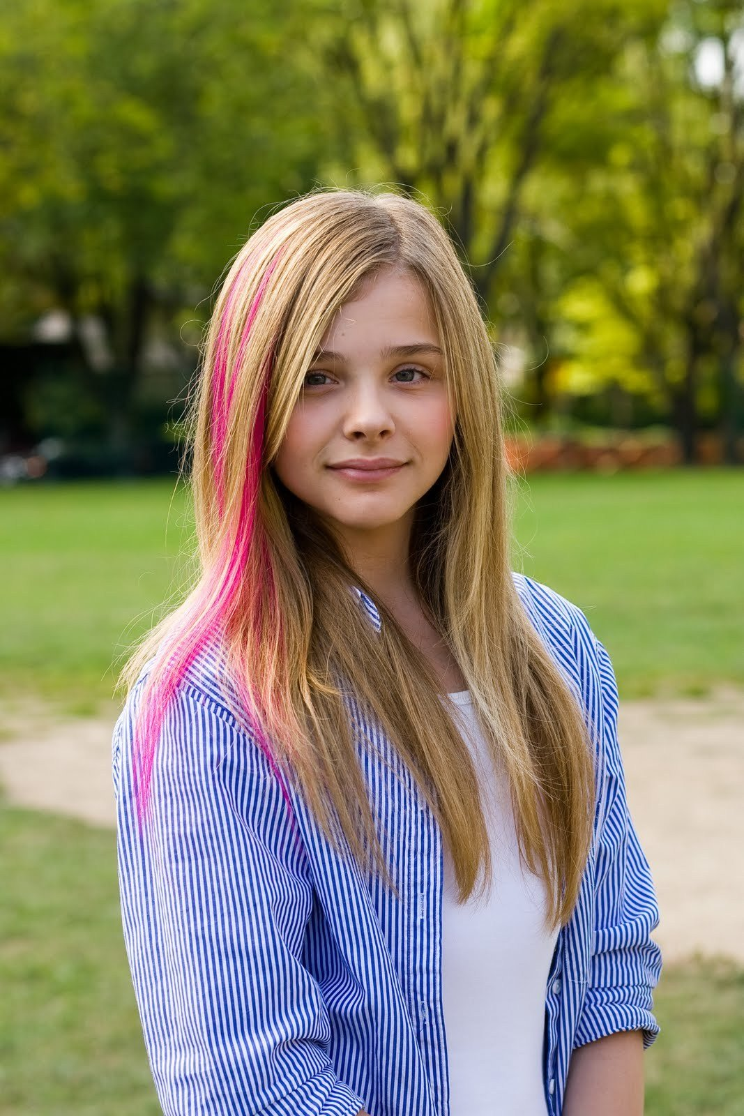 New Top 10 Hairstyles For 14 Year Olds 2017 Hair Style And Ideas With Pictures Original 1024 x 768