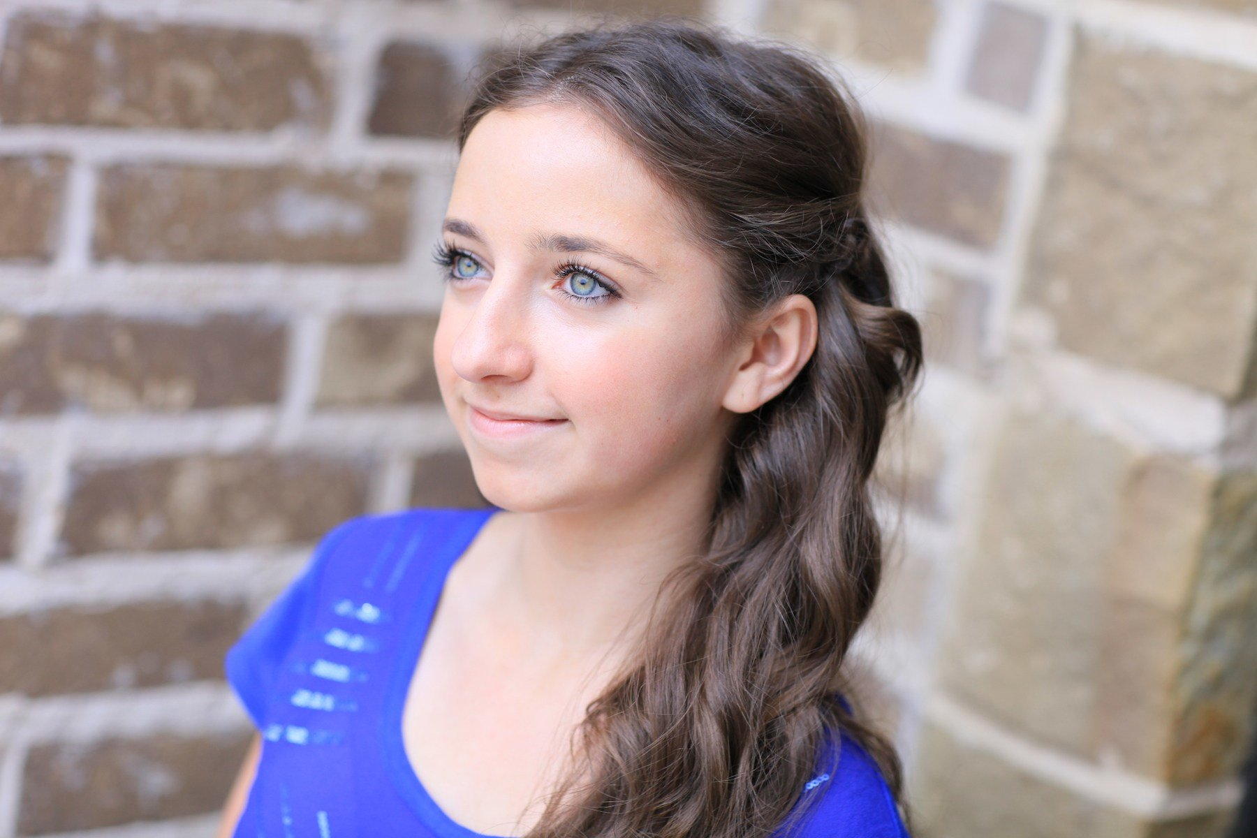New Top 10 Hairstyles For 12 Year Old Girls Hair Style And Ideas With Pictures