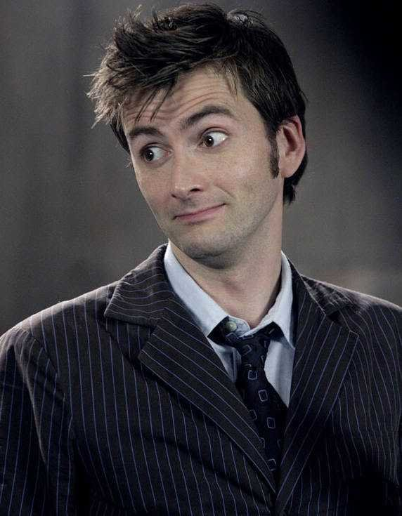 New David Tennant Tmnt Wiki Fandom Powered By Wikia Ideas With Pictures