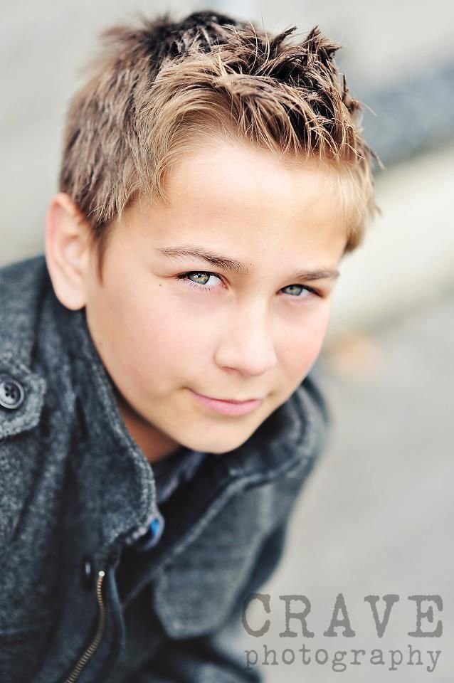 New Cutest 10 Year Old Boy Hairstyle Ideas In 2018 Ideas With Pictures