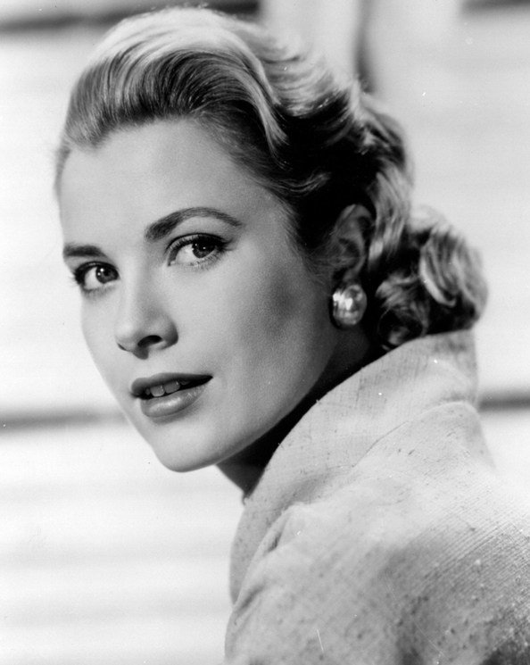 New 10 Striking Photos Of Ultimate Style Icon Grace Kelly Ideas With Pictures