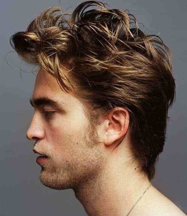 New How To Make Every Night Twilight With A Robert Pattinson Ideas With Pictures