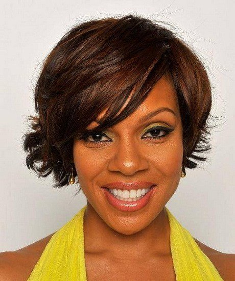 New Black People Hairstyles With Weave Ideas With Pictures