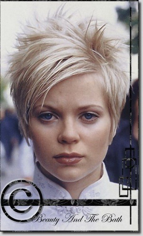 New Easy Short Hairstyles For Moms Ideas With Pictures