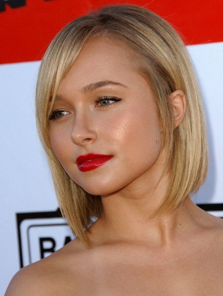 New Short Hairstyles For Women In 30S Ideas With Pictures