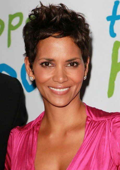 New Short Hairstyles For Women In Their 40 S Ideas With Pictures