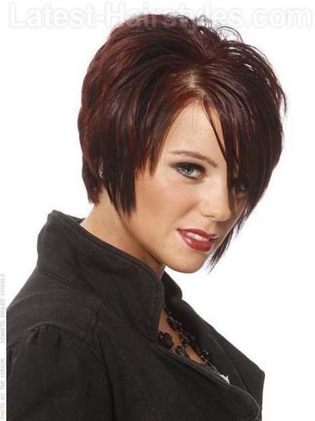 New 2019 Hairstyles For Women Over 40 Ideas With Pictures