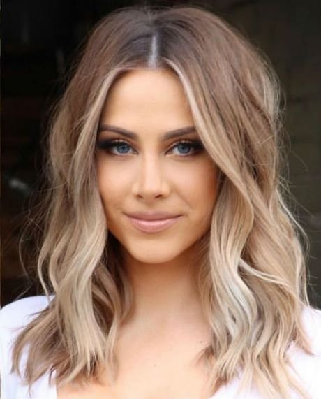 New Celebrity Haircuts 2019 Ideas With Pictures
