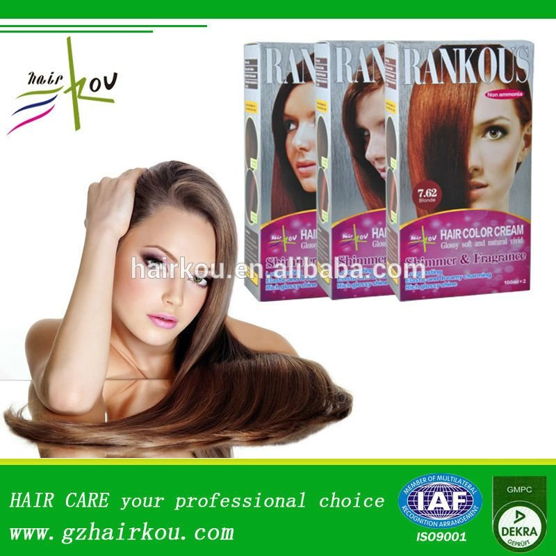 New Hypoallergenic Hair Dye Best Natural Hair Dye Easy Home Ideas With Pictures