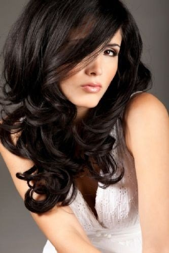 New Fall 2010 Hair Color Trends Ideas With Pictures