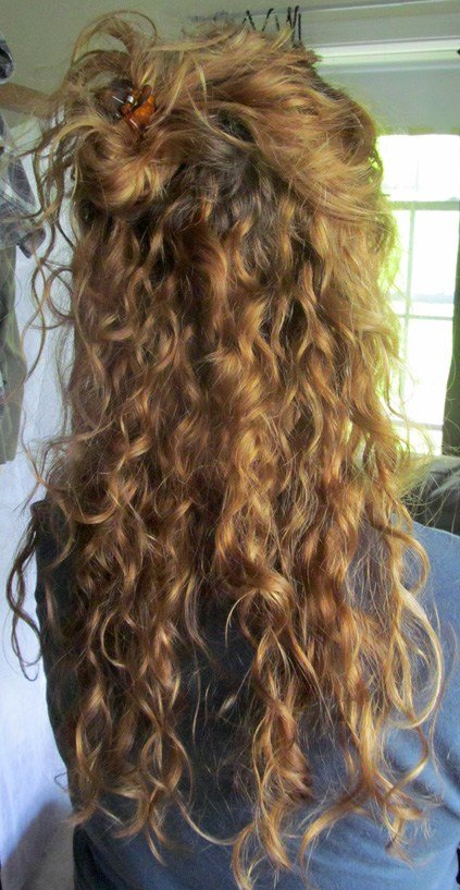 New 2C Or 3A I Just Don T Know — Curltalk Ideas With Pictures