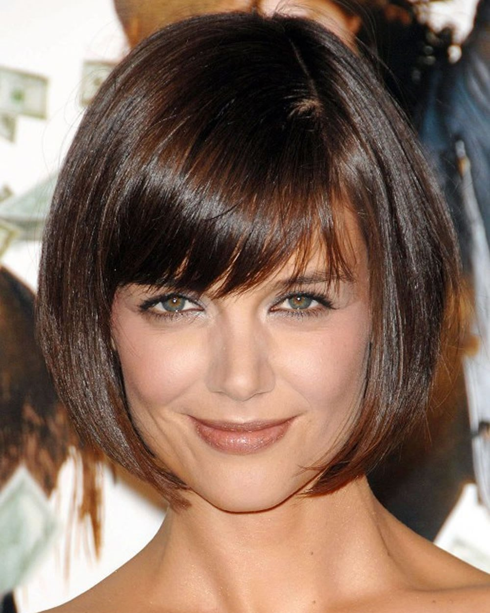 New 31 Chic Short Haircut Ideas 2018 Pixie Bob Hair Ideas With Pictures