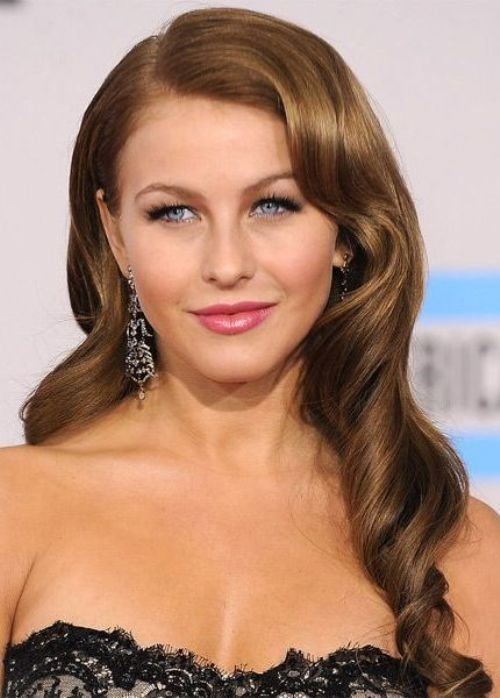 New 50 Best Brown Hair Color Ideas Herinterest Com Ideas With Pictures