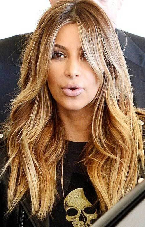New 40 Best Long Layered Haircuts Hairstyles Haircuts Ideas With Pictures