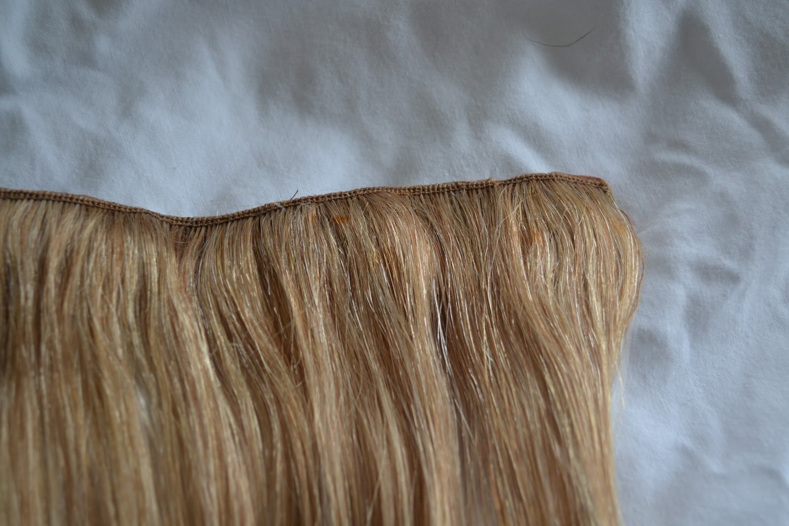 New How Many Grams Are Euronext Hair Extensions Remy Hair Ideas With Pictures