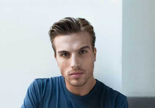 New 100 Mens Hairstyles 2015 2016 Mens Hairstyles 2016 Ideas With Pictures