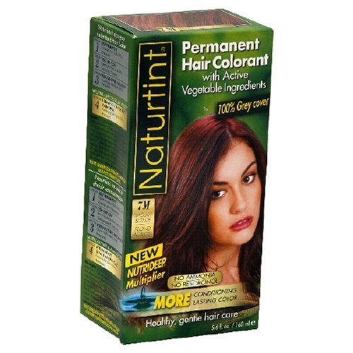 New No Ammonia Hair Dye No Ammonia Hair Color Neiltortorella Com Ideas With Pictures
