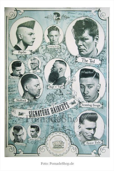New Frank S Barbershop Appointment Ideas With Pictures Original 1024 x 768